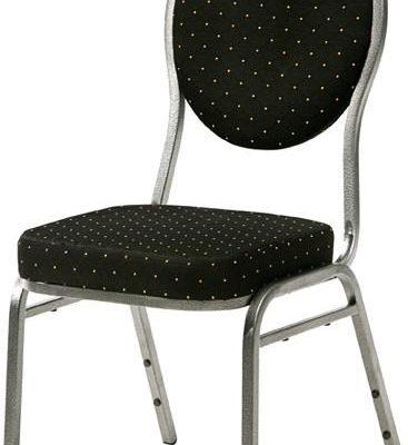 Borde, stole og bænke