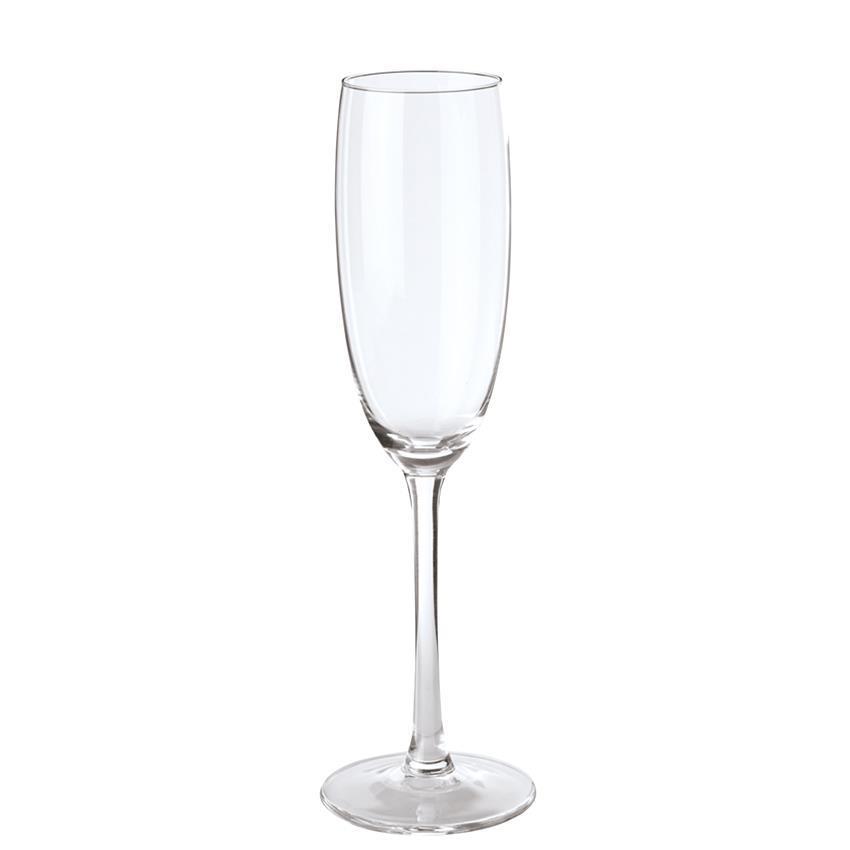 Plaza Champagne 200ml
