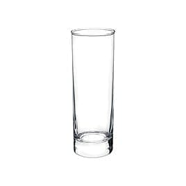 drinksglas