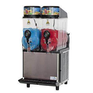 slushicemaskine