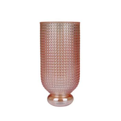 Vaser og lysestager
